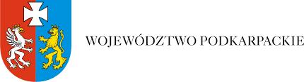 Województwo Podkarpackie_logo