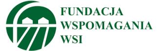 Partnerzy - Fundacja Wspomagania WSI