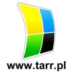 tarr.pl - Nasz partner
